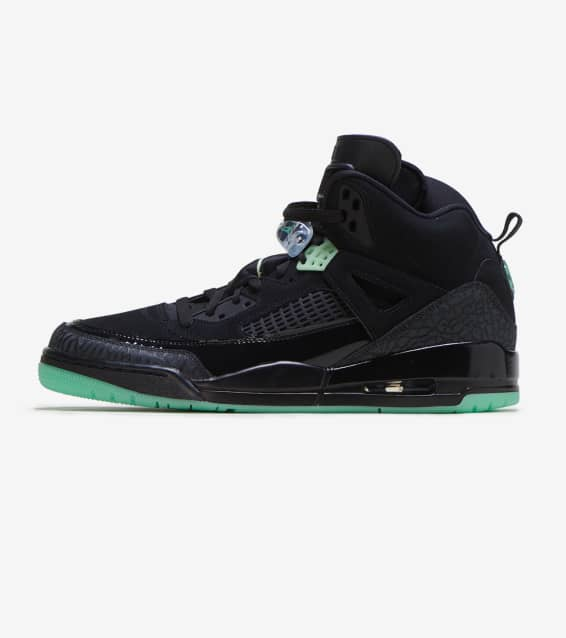 d82f2cb9650 Jordan - Basketball Shoes & Sportswear   Jimmy Jazz