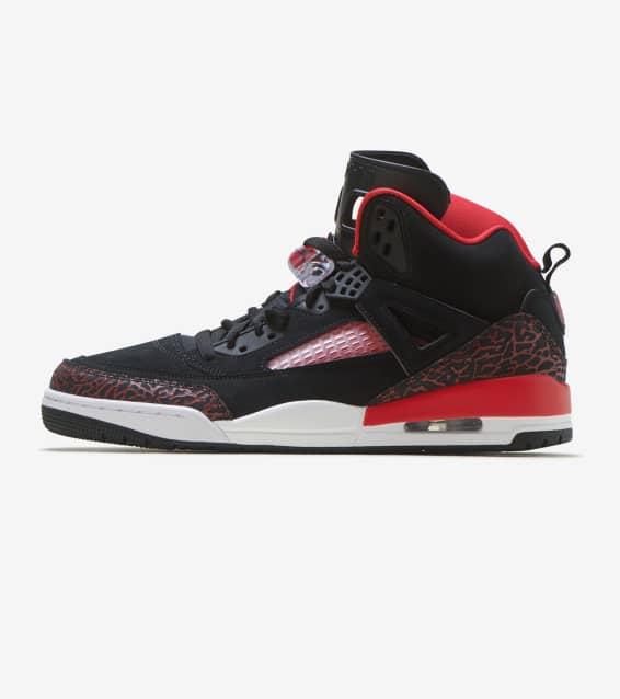 newest faed0 590e6 Jordan - Basketball Shoes & Sportswear | Jimmy Jazz