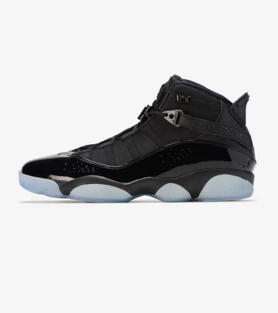 Jordan - Basketball Shoes   Sportswear  d4eb65298
