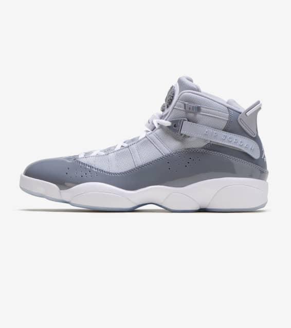 newest 99f1e 44702 Jordan - Basketball Shoes & Sportswear | Jimmy Jazz