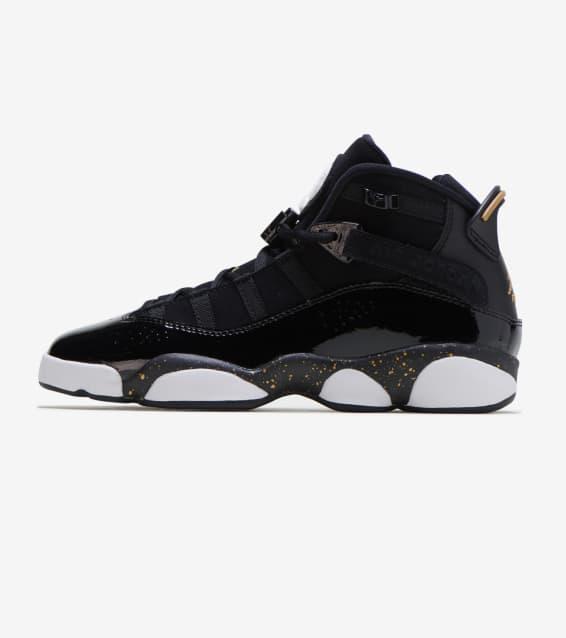 0756e484ee80d9 Jordan - Basketball Shoes   Sportswear