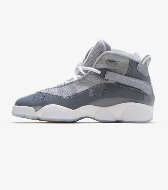 12b2130daae163 Jordan - Basketball Shoes   Sportswear