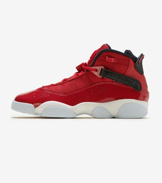 big sale 68c38 99bbd Jordan 6 Rings Sneaker