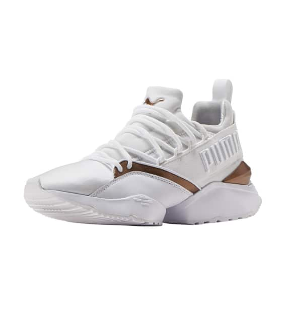 403b83d35c7eb1 adidas I-5923 Shoe (Dark Grey) - D97353