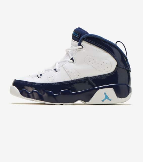 069b6e525e48a7 Jordan - Basketball Shoes   Sportswear
