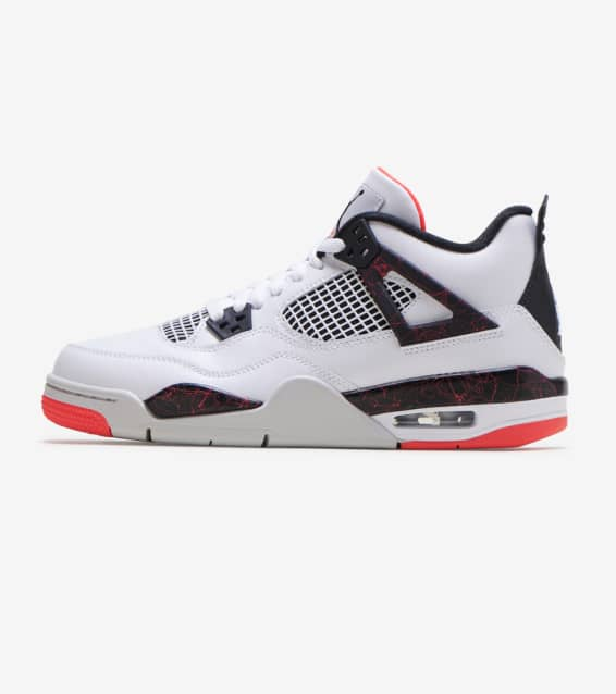 eb692ab86ff8 Jordan - Basketball Shoes   Sportswear