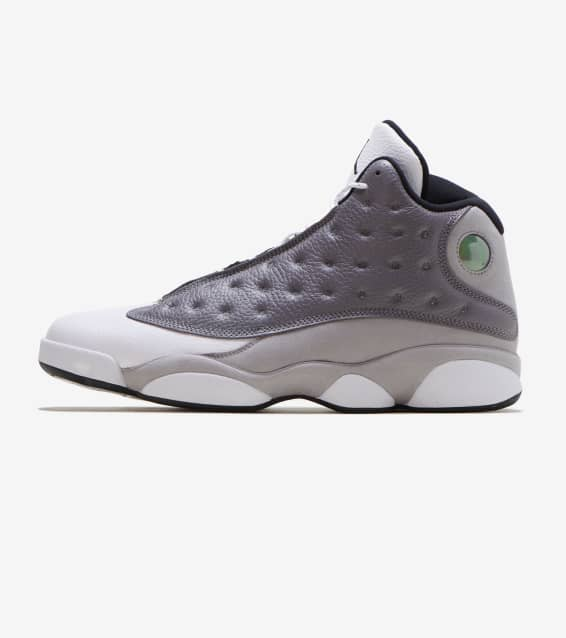 4c8aa3050 Jordan - Basketball Shoes   Sportswear