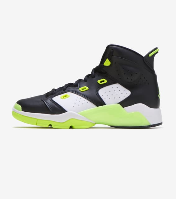 sneakers for cheap 5a8cb b74e0 Jordan 6-17-23 Shoes