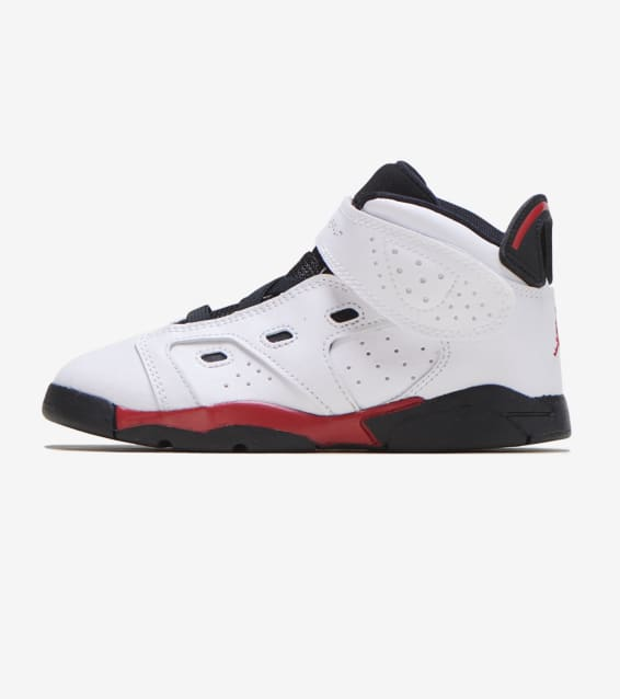 sneakers for cheap 22f92 76a2d Jordan 6-17-23 Shoes