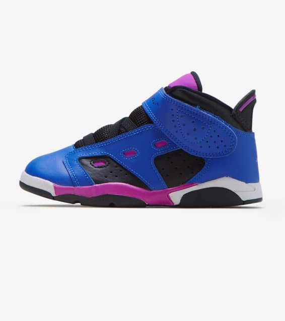 newest 5f7cc 243db Jordan - Basketball Shoes & Sportswear | Jimmy Jazz