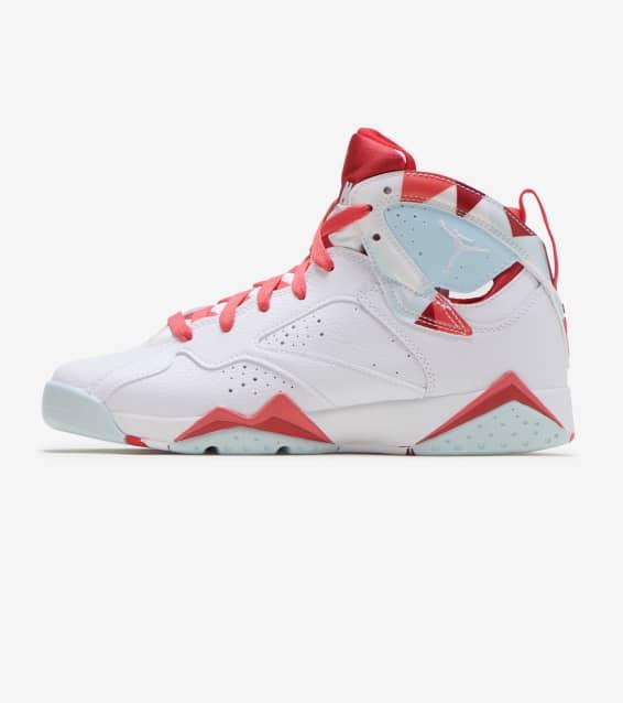 innovative design ce169 9200e Jordan - Basketball Shoes   Sportswear   Jimmy Jazz