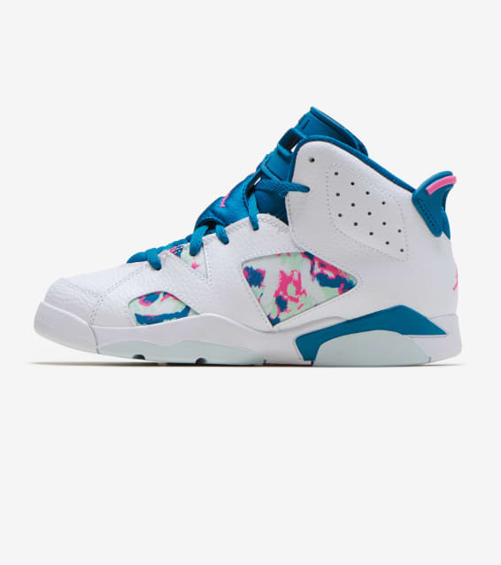 0f89bbdbd181 Jordan - Basketball Shoes   Sportswear