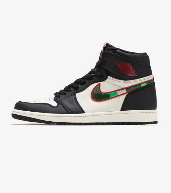 fa2c68375424 Jordan - Basketball Shoes   Sportswear