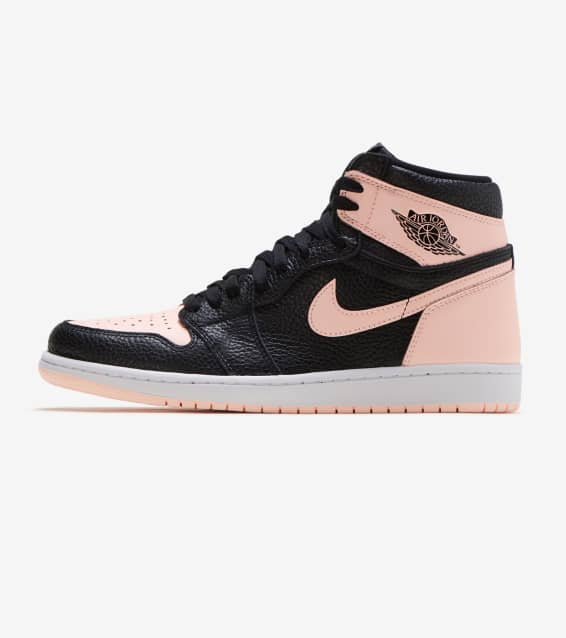 8fc165108 Jordan Air Jordan 1 Retro High