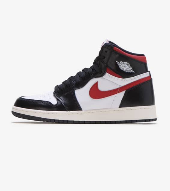 half off 460e4 dfb0f Jordan Retro 1 High OG