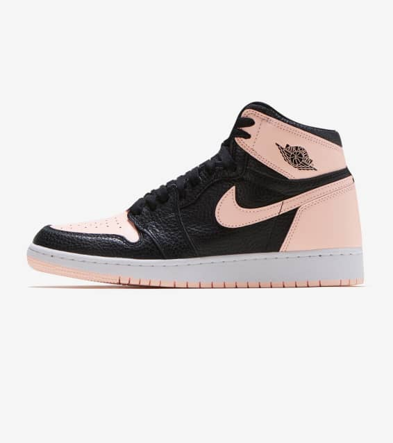 super popular 7d924 3b98d Jordan Retro 1 High OG