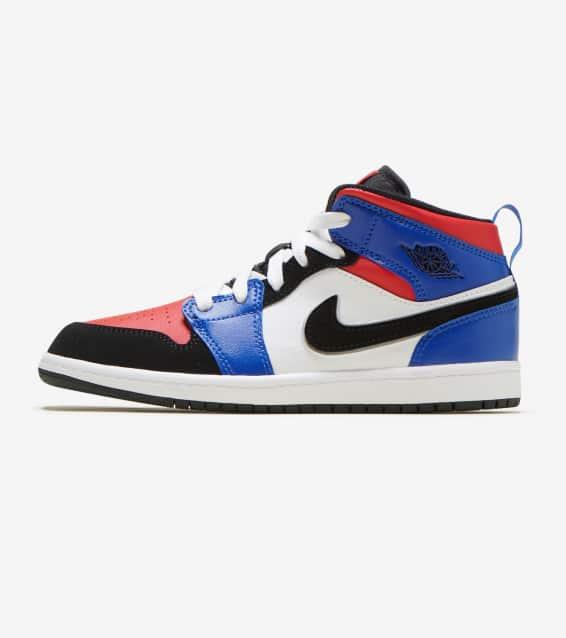 Jordan - Basketball Shoes   Sportswear  ab1cc7a3e