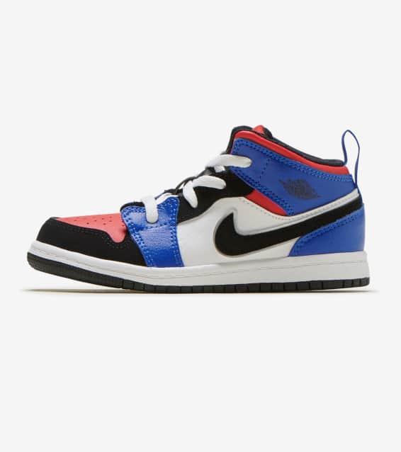 a62d79946ec394 Jordan - Basketball Shoes   Sportswear
