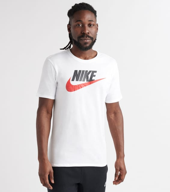 974d572b Nike - Shoes & Sportswear | Jimmy Jazz