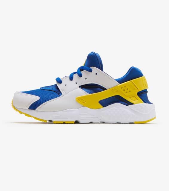 6026a3b08bf2 Nike - Shoes   Sportswear