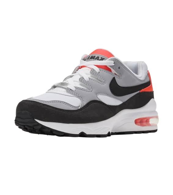 84bb1098c5cc Nike Air Max 94 (Grey) - AV2300-001