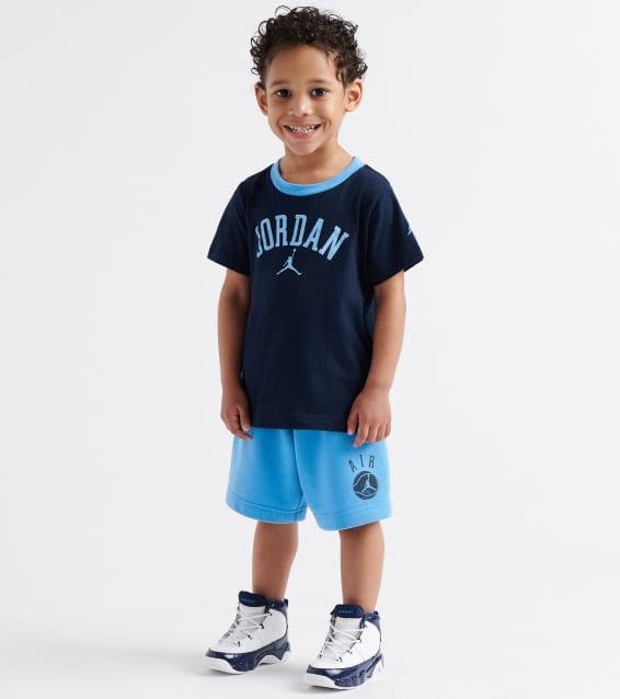 Jordan - Basketball Shoes   Sportswear  622c0c433