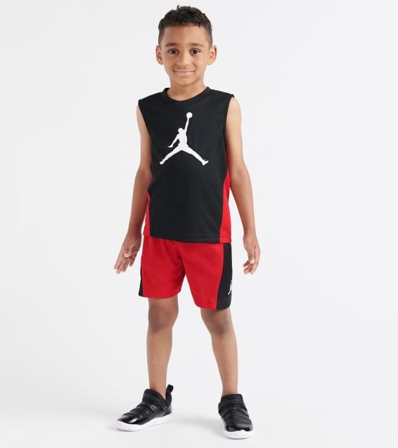 448c90f7250 Jordan - Basketball Shoes & Sportswear | Jimmy Jazz