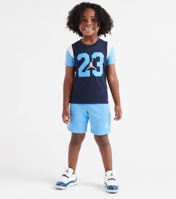 Jordan - Basketball Shoes   Sportswear  c5fe4fb1c