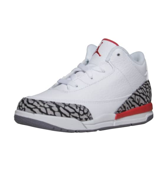7947f0d33280 Jordan - Basketball Shoes   Sportswear