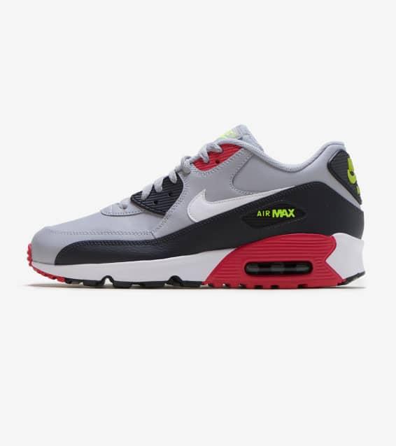 official photos 3efbd 0e0d5 Nike - Shoes & Sportswear | Jimmy Jazz