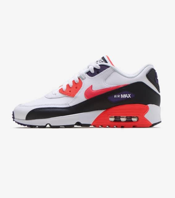 58a12a95b4200 Nike - Shoes & Sportswear | Jimmy Jazz