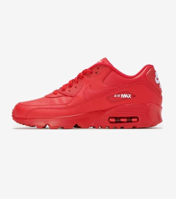 promo code d860b c00eb Nike Air Max 90 LTR