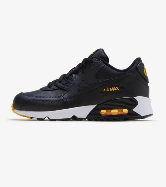 7d1f548432 Nike - Shoes & Sportswear | Jimmy Jazz