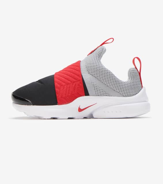best sneakers a798a 6ab33 Nike Presto Extreme