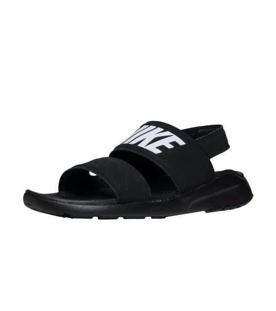 081e64c95749 Nike - Shoes   Sportswear