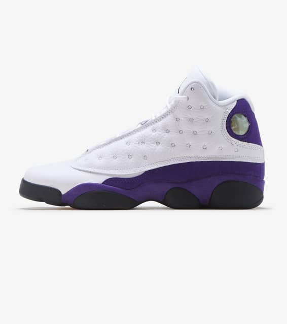 0a19e7a79ed1e Jordan - Basketball Shoes & Sportswear | Jimmy Jazz