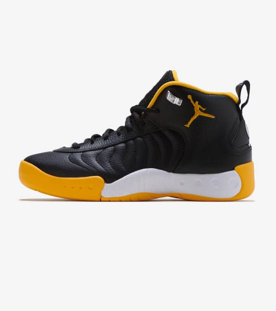 3f914c5513598a Jordan - Basketball Shoes   Sportswear
