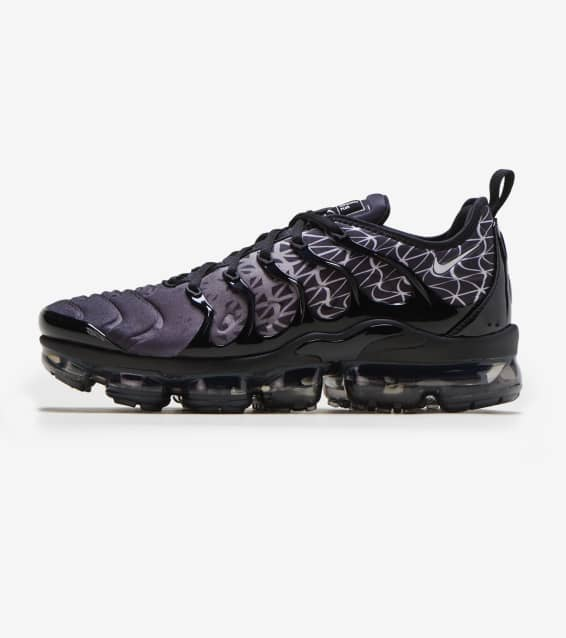 new arrival 9580b f3887 Nike Air Vapormax Plus