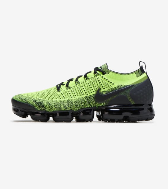 cheap for discount b5ef4 cf6ce Nike Air Vapormax Flyknit 2. Quick View