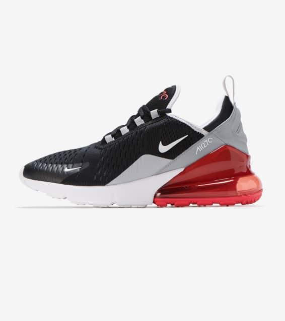Nike - Shoes   Sportswear  d5fc71925