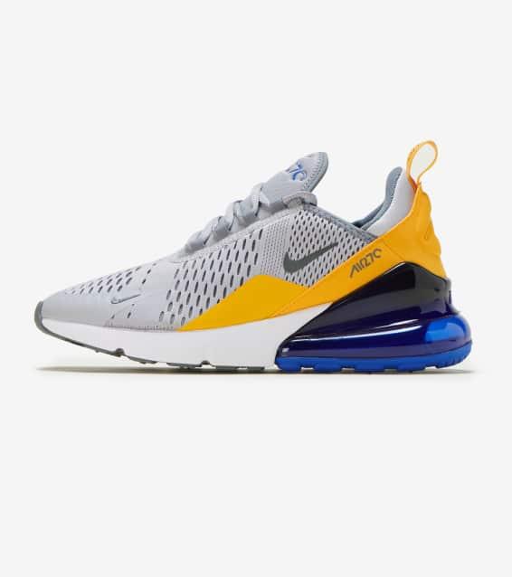 68675b0ce1 Nike - Shoes   Sportswear