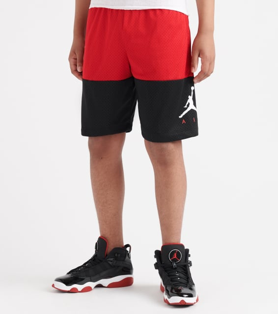6eef18fdfb1 Jordan - Basketball Shoes & Sportswear | Jimmy Jazz