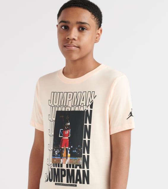 f4b021e6f5ca Jordan - Basketball Shoes   Sportswear