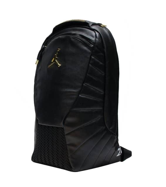 newest 516f2 51510 Jordan - Basketball Shoes & Sportswear   Jimmy Jazz