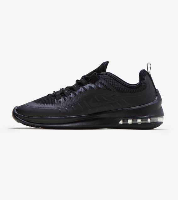 online store acc36 50787 Nike Air Max Axis
