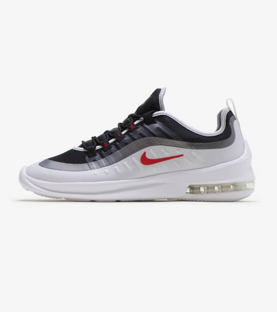 17eb281a95 Nike - Shoes & Sportswear | Jimmy Jazz