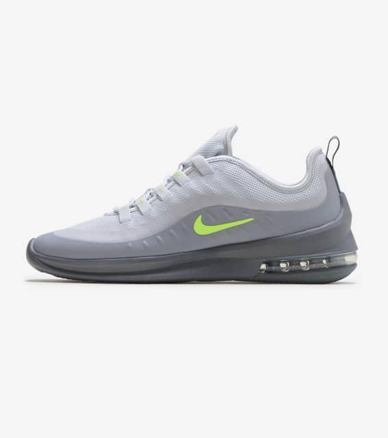 4351b5c24dc20 Nike - Shoes   Sportswear