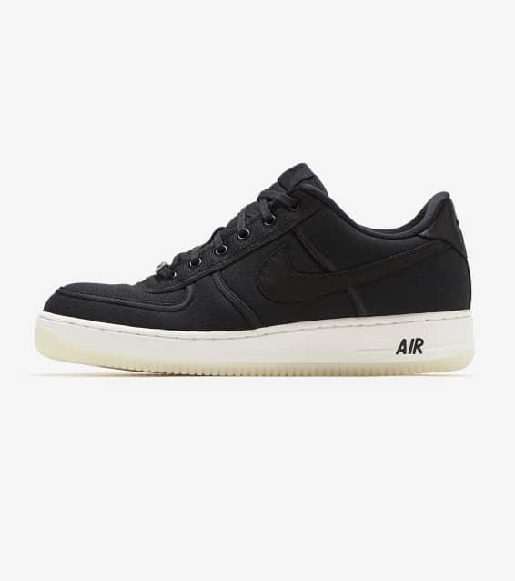 e7423782a6a5 Nike Nike Air Force 1 Low Retro QS