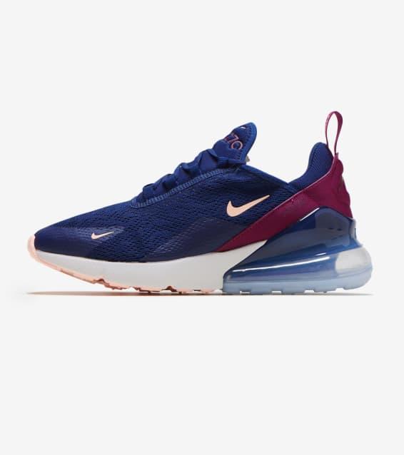 cheaper e6b64 3f659 Nike Air Max 270