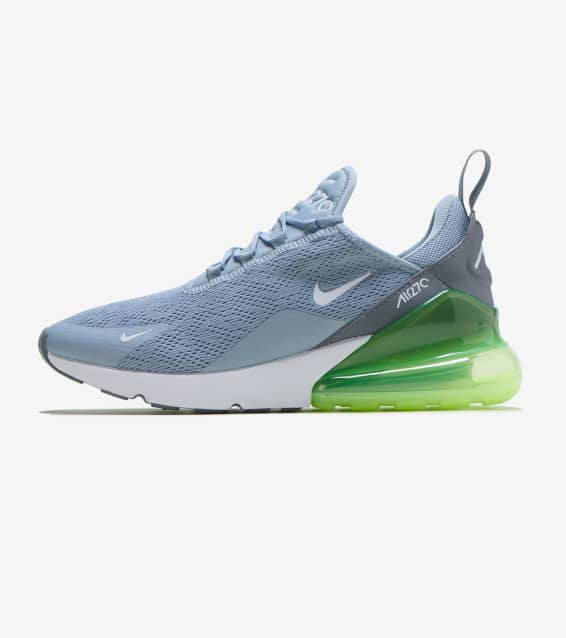 cheaper 4b158 c1cd0 Nike Air Max 270